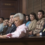 How Important is Voir Dire?