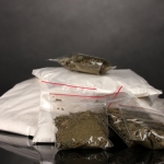 What are the Arizona Drug Possession Laws?