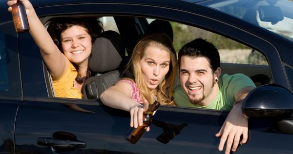 consequences of underage dui in arizona