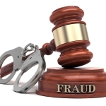 Wire Fraud in Real Estate Transactions in Arizona