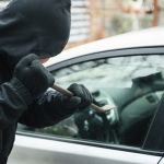 Arizona Car Theft Laws: Penalties and Consequences