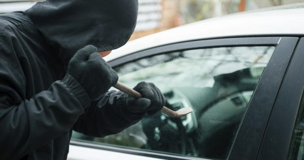 carjacking charges