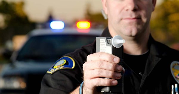 When is Your License Suspended After a DUI in Arizona