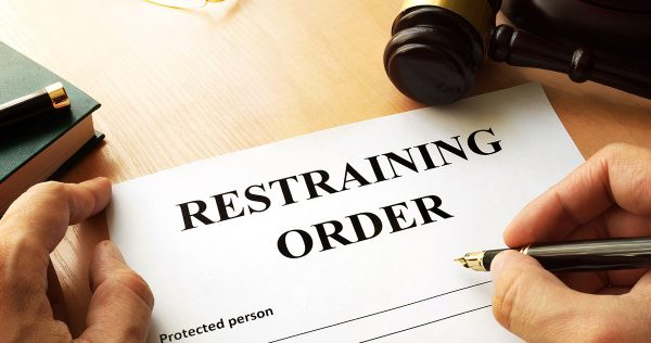 How to Fight a Restraining Order in Arizona- Arizona Criminal Lawyer